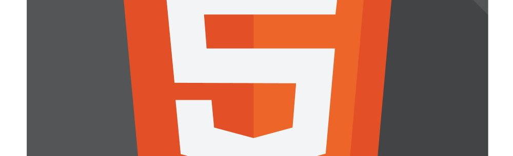 Rant About HTML5